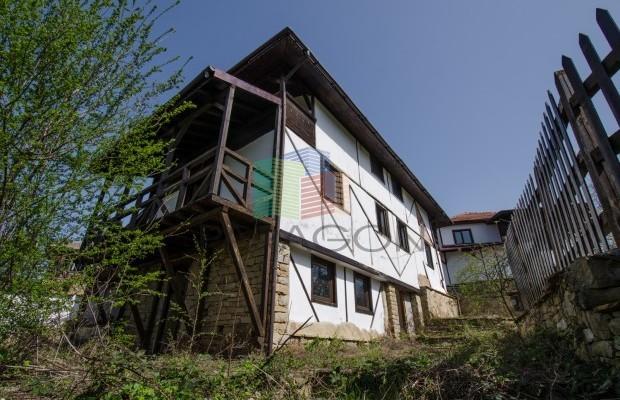 Снимка №2 Селска къща продава in Габрово, Пройновци