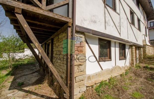 Снимка №53 Селска къща продава in Габрово, Пройновци