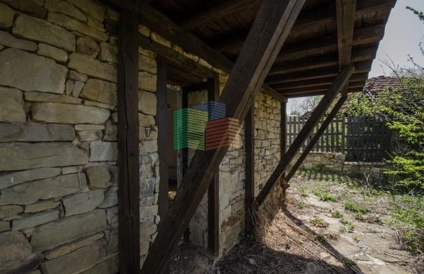 Снимка №55 Селска къща продава in Габрово, Пройновци