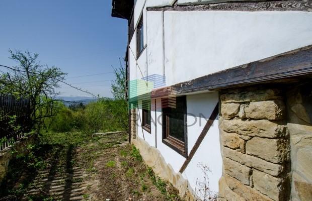 Снимка №56 Селска къща продава in Габрово, Пройновци