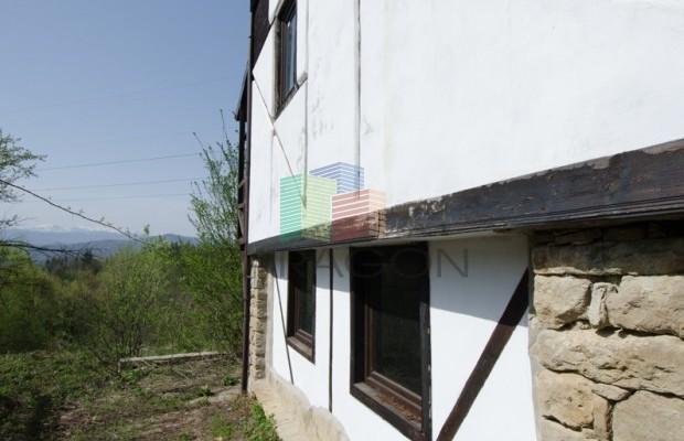 Снимка №57 Селска къща продава in Габрово, Пройновци