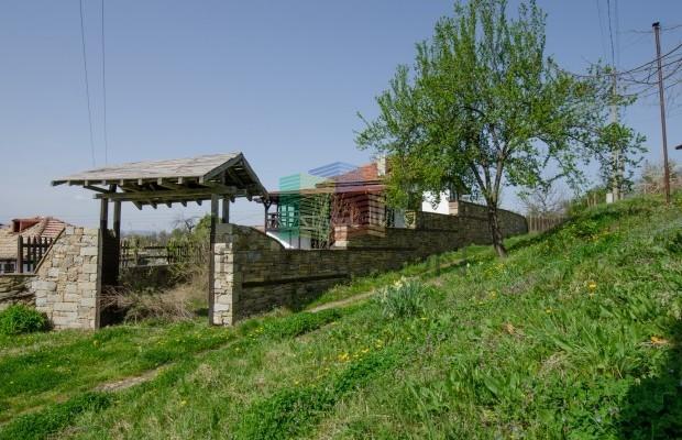 Снимка №58 Селска къща продава in Габрово, Пройновци
