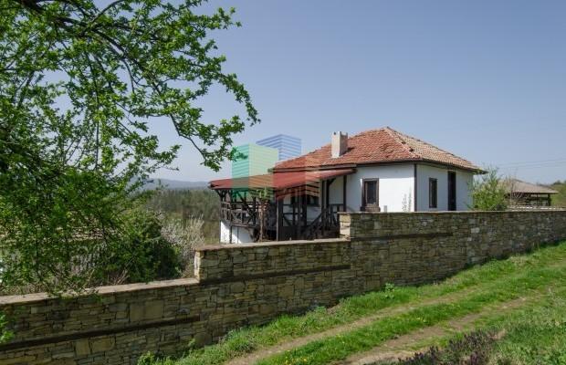 Снимка №59 Селска къща продава in Габрово, Пройновци
