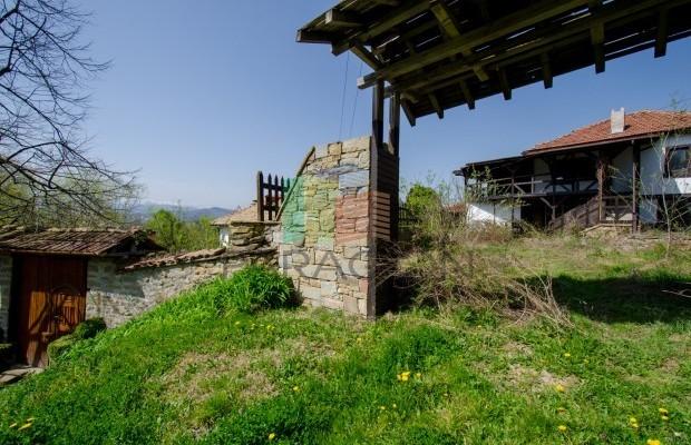 Снимка №64 Селска къща продава in Габрово, Пройновци