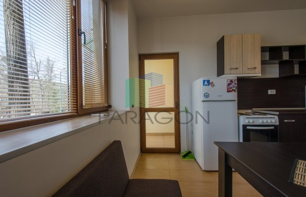 Снимка №12 2 стаен апартамент продава in Габрово, Център