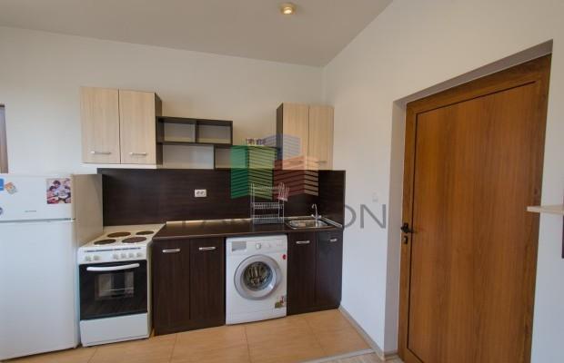 Снимка №15 2 стаен апартамент продава in Габрово, Център