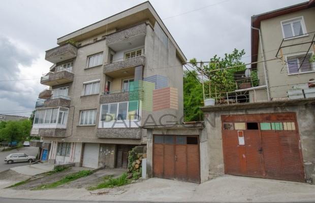 Снимка №34 3 стаен апартамент продава in Габрово, Варовник