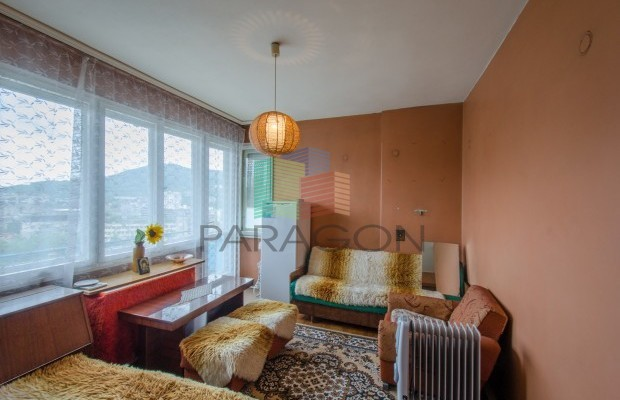 Снимка №3 3 стаен апартамент продава in Габрово, Варовник