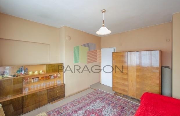 Снимка №7 3 стаен апартамент продава in Габрово, Варовник
