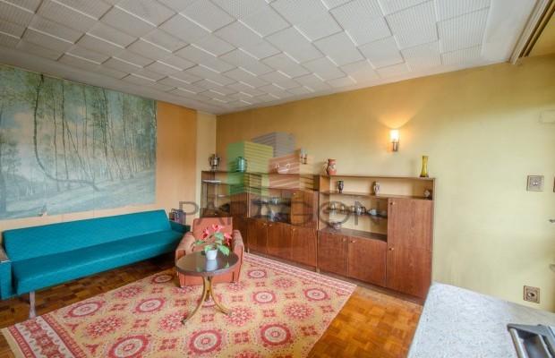 Снимка №10 3 стаен апартамент продава in Габрово, Варовник