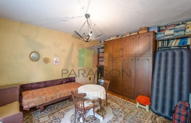 Снимка №16 3 стаен апартамент продава in Габрово, Варовник