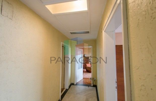 Снимка №19 3 стаен апартамент продава in Габрово, Варовник
