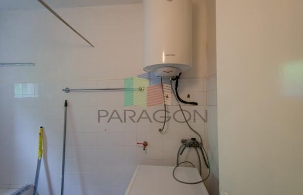Снимка №20 3 стаен апартамент продава in Габрово, Варовник