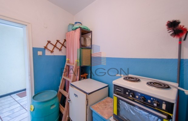 Снимка №23 3 стаен апартамент продава in Габрово, Варовник