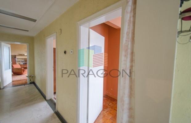 Снимка №24 3 стаен апартамент продава in Габрово, Варовник