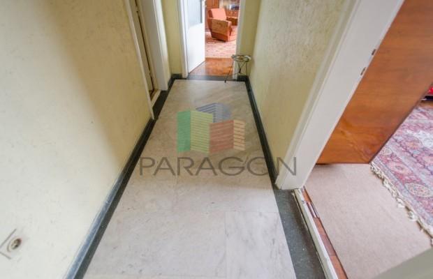Снимка №25 3 стаен апартамент продава in Габрово, Варовник