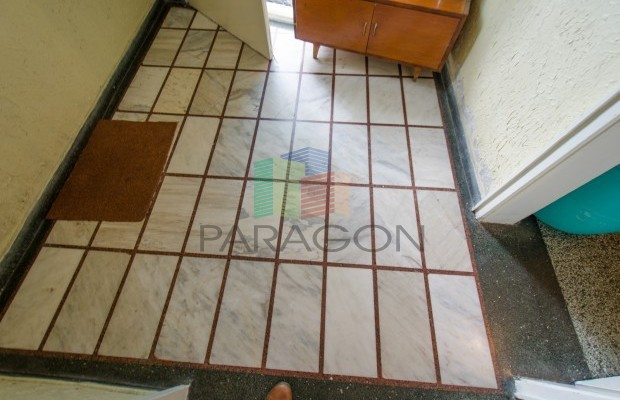 Снимка №26 3 стаен апартамент продава in Габрово, Варовник