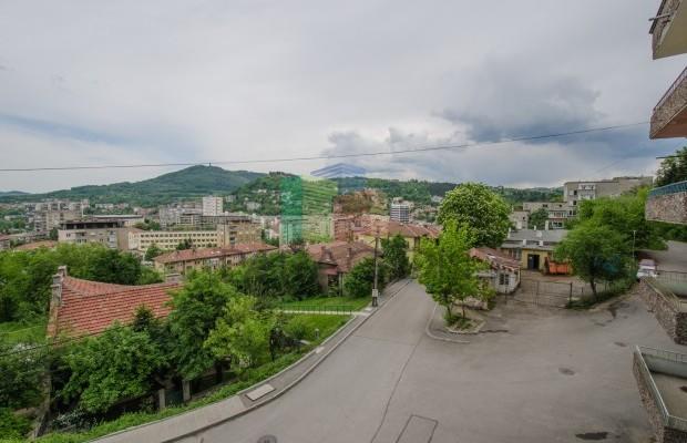 Снимка №28 3 стаен апартамент продава in Габрово, Варовник