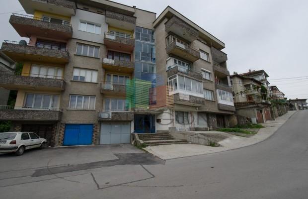 Снимка №32 3 стаен апартамент продава in Габрово, Варовник