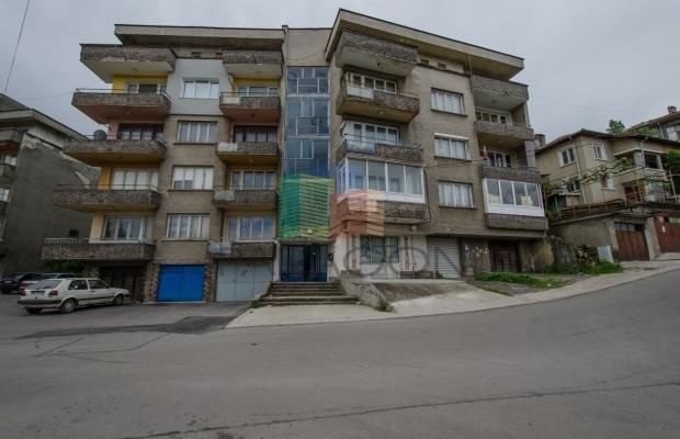 Снимка №33 3 стаен апартамент продава in Габрово, Варовник