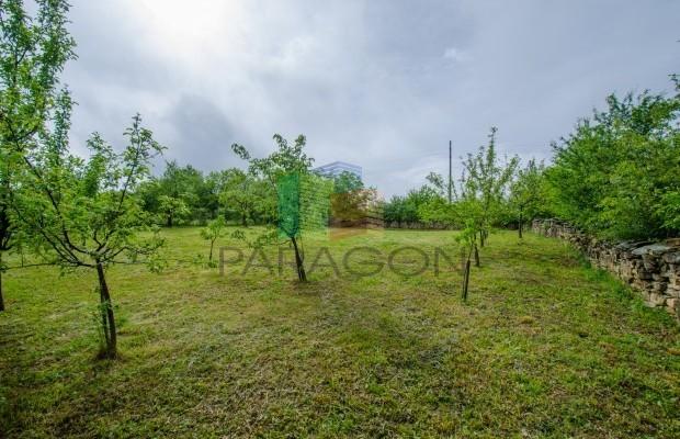 Снимка №18 Селска къща продава in Габрово област, Ловнидол