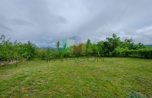 Снимка №19 Селска къща продава in Габрово област, Ловнидол