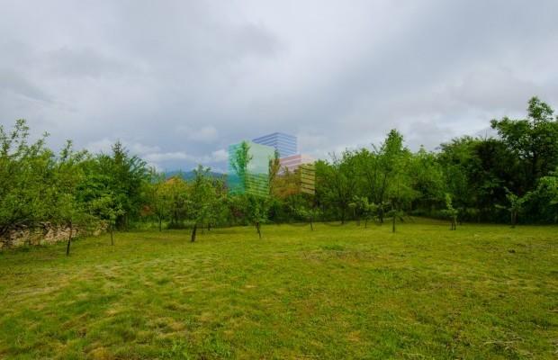 Снимка №20 Селска къща продава in Габрово област, Ловнидол