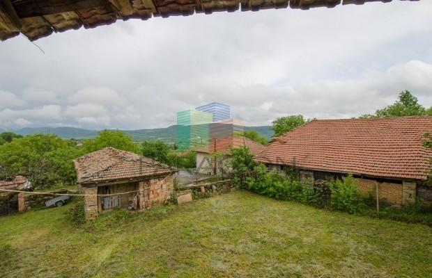 Снимка №21 Селска къща продава in Габрово област, Ловнидол