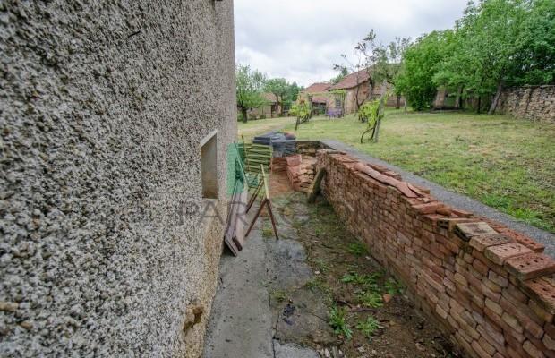 Снимка №23 Селска къща продава in Габрово област, Ловнидол