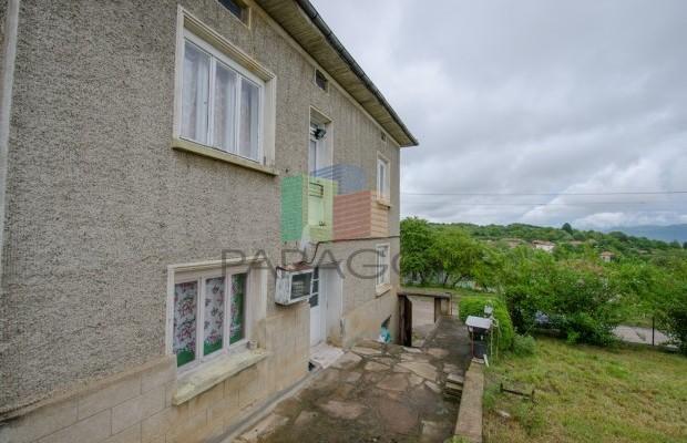 Снимка №24 Селска къща продава in Габрово област, Ловнидол