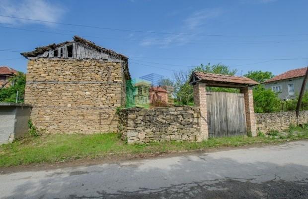 Снимка №27 Селска къща продава in Габрово област, Ловнидол