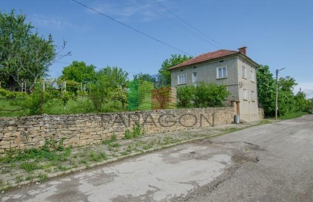 Снимка №28 Селска къща продава in Габрово област, Ловнидол