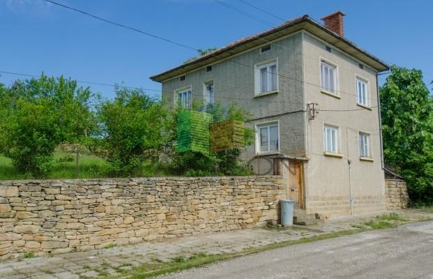 Снимка №29 Селска къща продава in Габрово област, Ловнидол