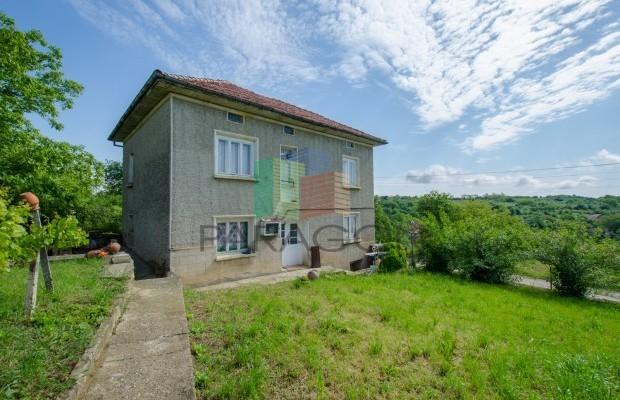 Снимка №3 Селска къща продава in Габрово област, Ловнидол