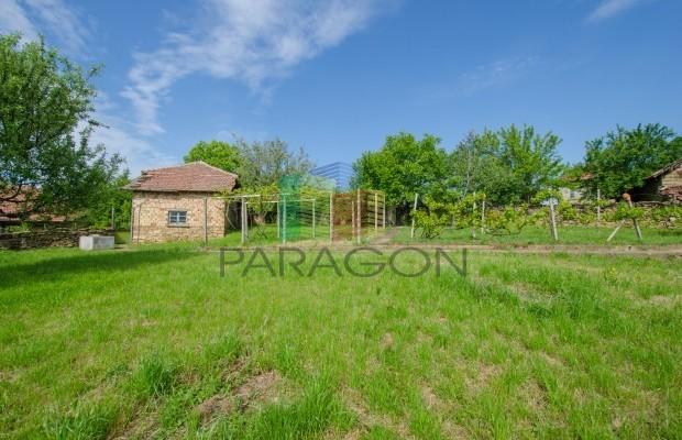 Снимка №32 Селска къща продава in Габрово област, Ловнидол