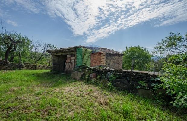 Снимка №35 Селска къща продава in Габрово област, Ловнидол