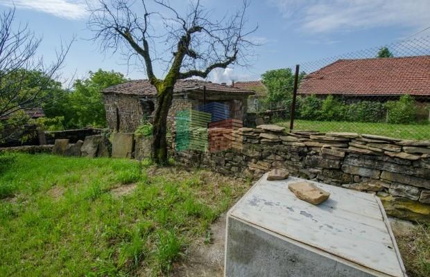 Снимка №36 Селска къща продава in Габрово област, Ловнидол