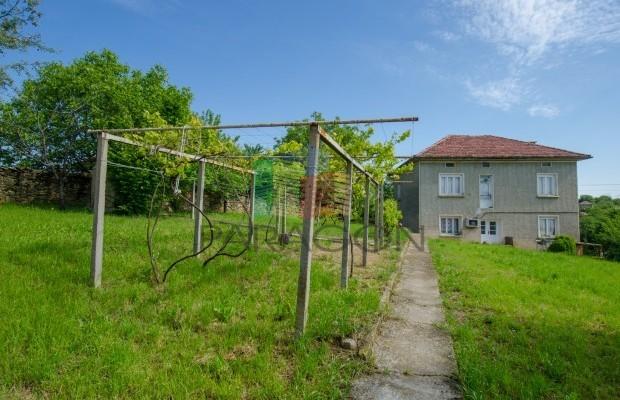 Снимка №37 Селска къща продава in Габрово област, Ловнидол
