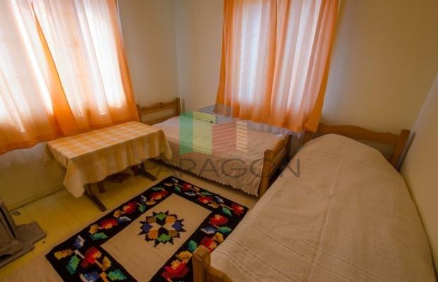 Снимка №47 Селска къща продава in Габрово област, Ловнидол