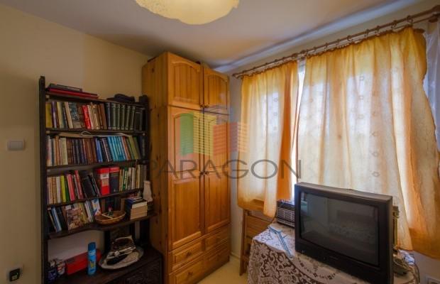 Снимка №50 Селска къща продава in Габрово област, Ловнидол