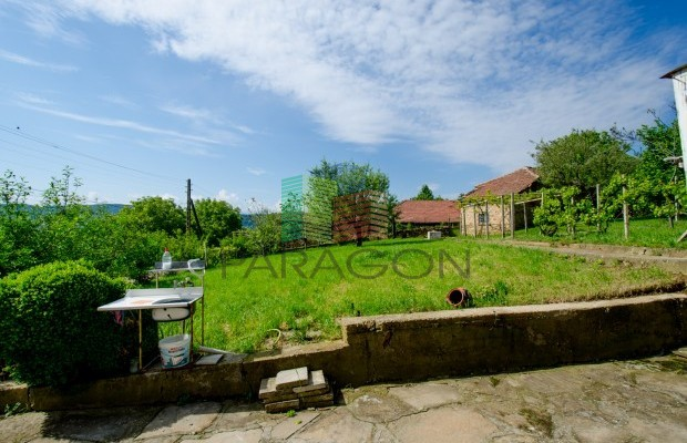 Снимка №52 Селска къща продава in Габрово област, Ловнидол