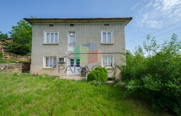 Снимка №53 Селска къща продава in Габрово област, Ловнидол