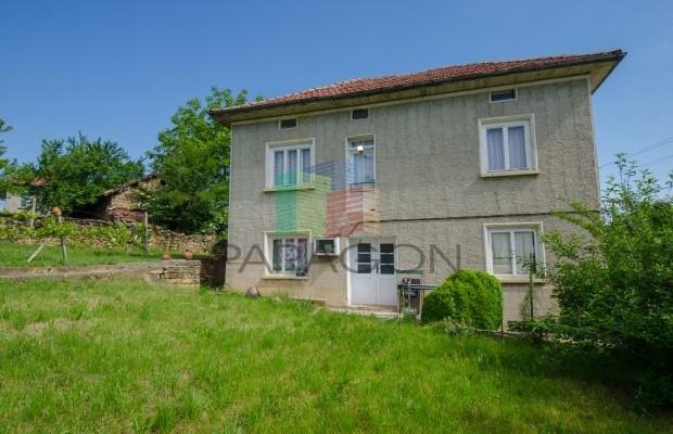 Снимка №54 Селска къща продава in Габрово област, Ловнидол