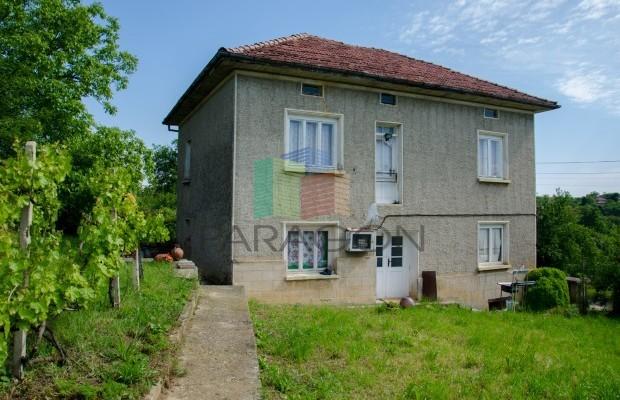 Снимка №55 Селска къща продава in Габрово област, Ловнидол