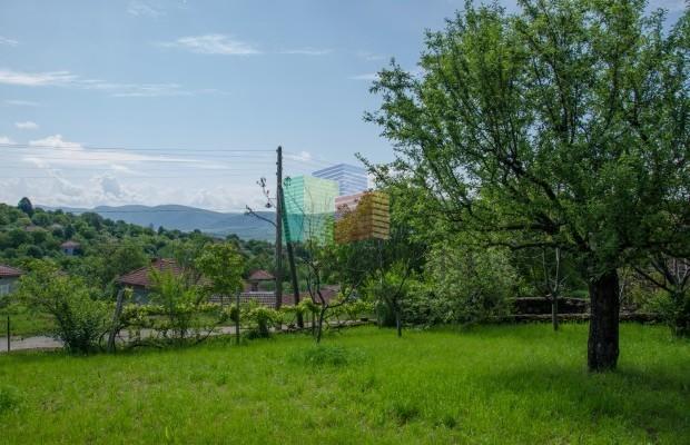 Снимка №56 Селска къща продава in Габрово област, Ловнидол