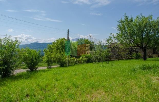Снимка №57 Селска къща продава in Габрово област, Ловнидол