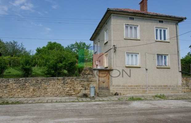 Снимка №58 Селска къща продава in Габрово област, Ловнидол