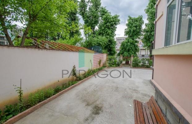 Снимка №16 3 стаен апартамент продава in Габрово, Център