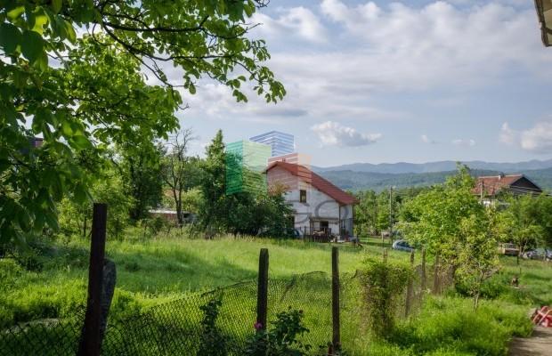 Снимка №3 Урегулиран парцел продава in Габрово, Русевци