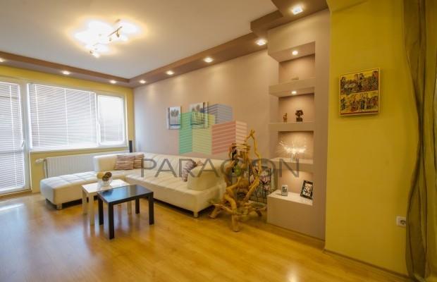 Снимка №2 3 стаен апартамент продава in Габрово, Варовник
